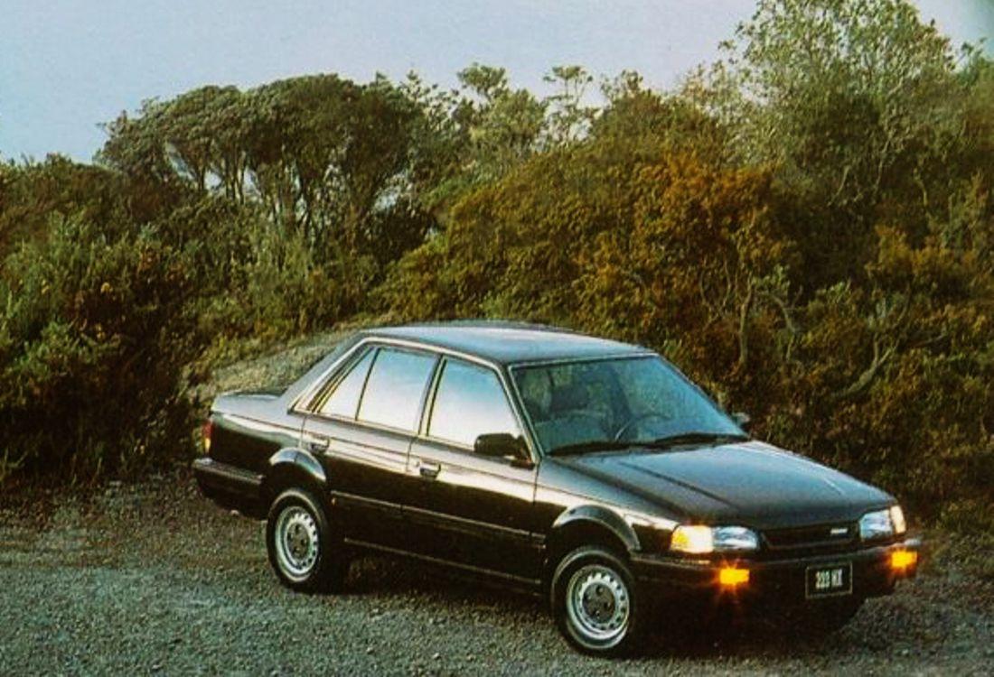 carros, economia colombiana 1990, ventas de carros en colombia 1990