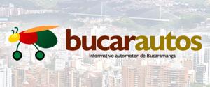 carros en bucaramanga