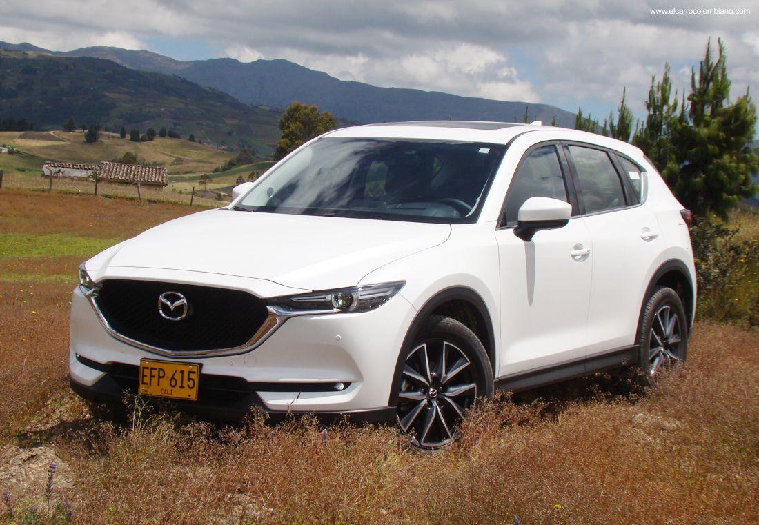 carros mas vendidos en colombia enero 2018, ventas de carros en colombia enero 2018, sector automotor colombia enero 2018, carros en colombia enero 2018