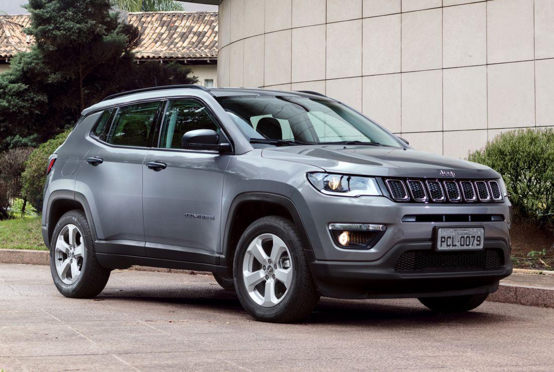 jeep compass 2018 colombia, jeep compass colombia, jeep compass 2019 colombia, jeep compass 2018 colombia precio