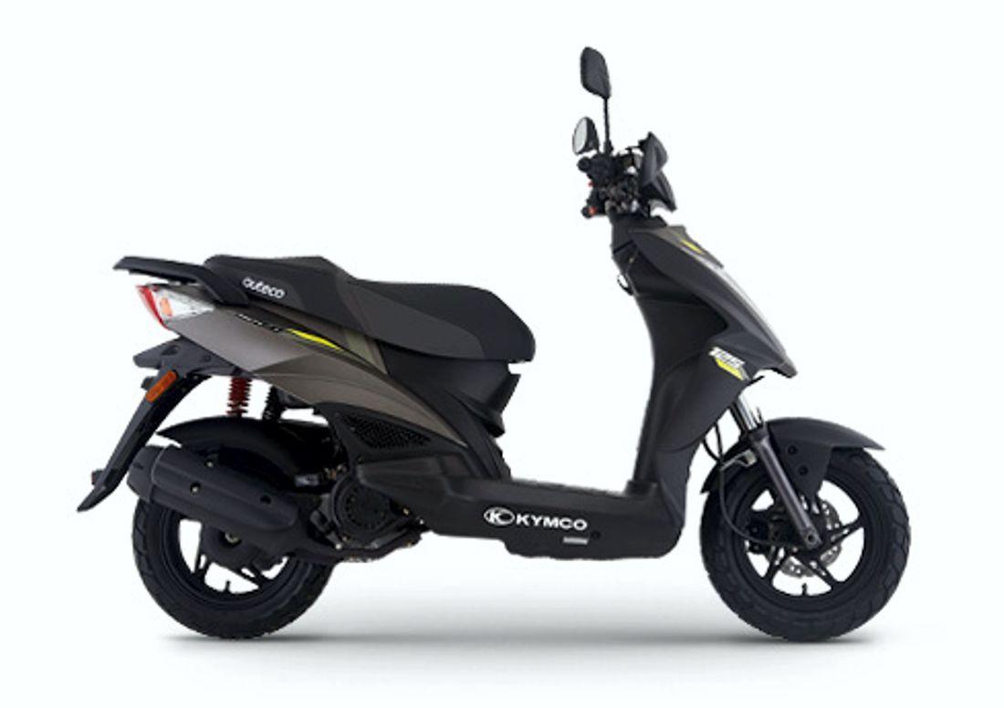 kymco agility go, kymco agility colombia, kymco agility 2018 colombia, auteco kymco agility, kymco auteco, auteco agility, motos scooter en colombia