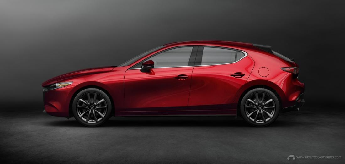 09_Mazda3_5HB_EXT_9