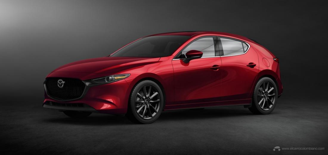 10_Mazda3_5HB_EXT_10