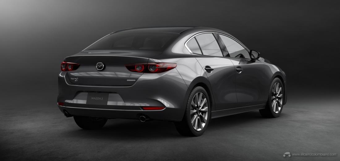 23_Mazda3_SDN_EXT_9