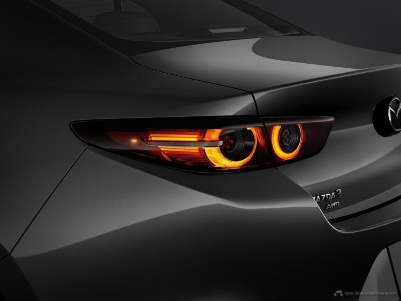 24_Mazda3_SDN_EXT_10