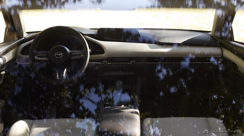 25_Mazda3_SDN_INT_1
