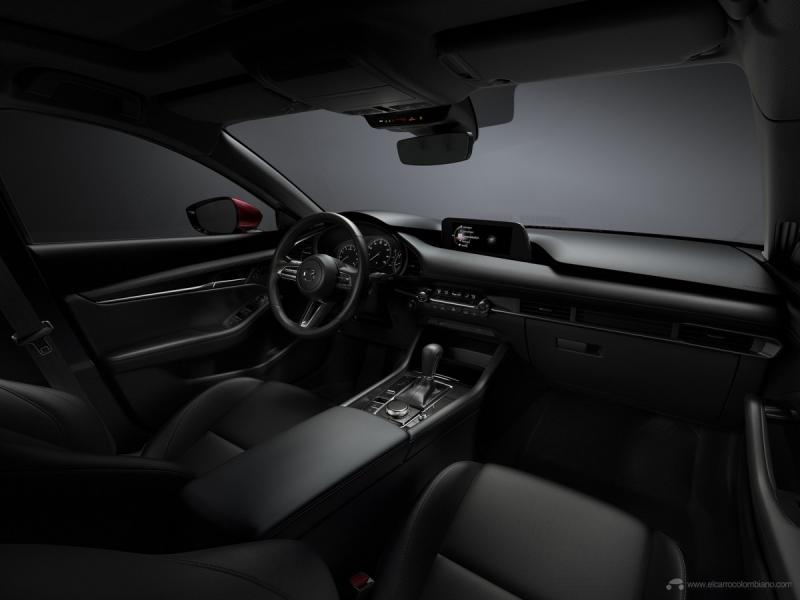 30_Mazda3_INT_COCKPIT_Black