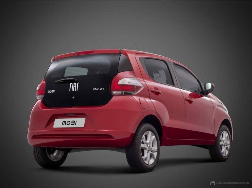 Fiat-Mobi-003