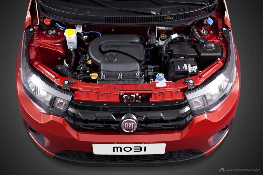 Fiat-Mobi-011