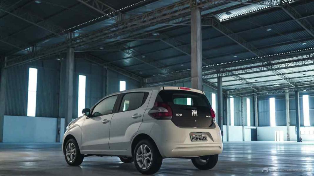 Fiat-Mobi-034
