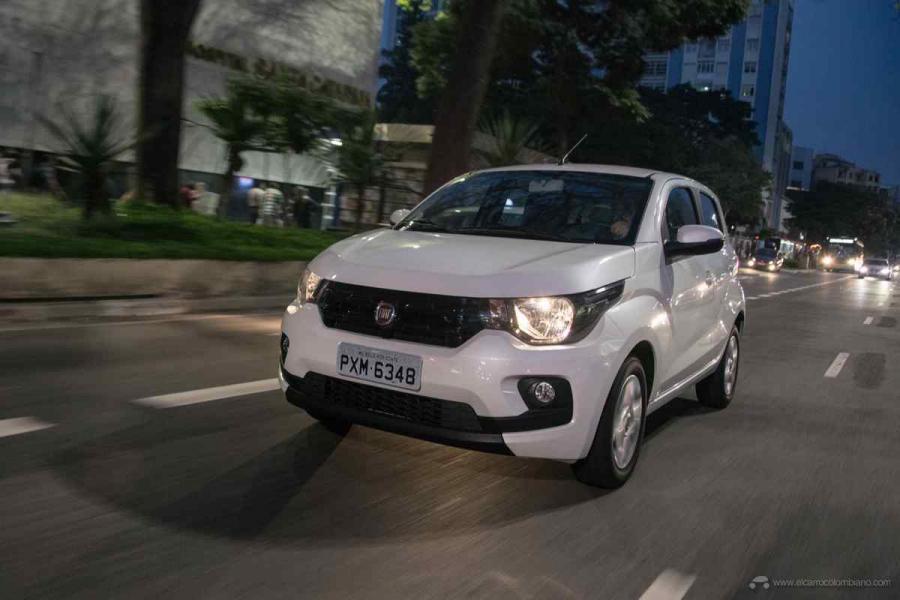 Fiat-Mobi-037