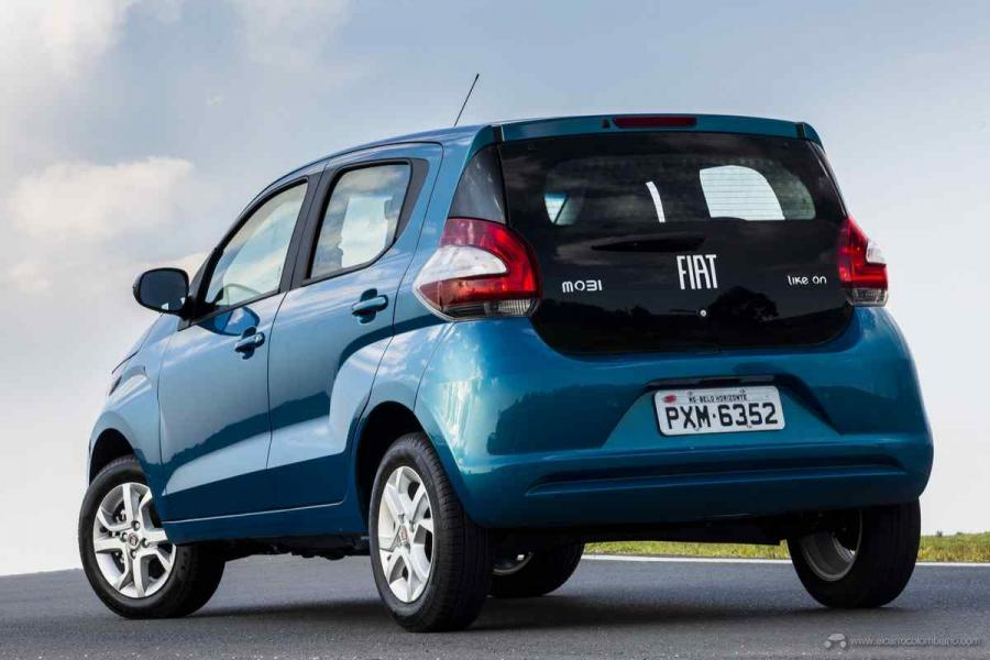 Fiat-Mobi-039