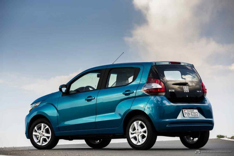 Fiat-Mobi-044