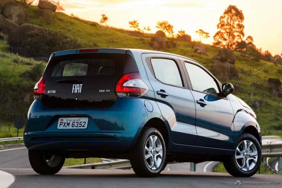 Fiat-Mobi-051