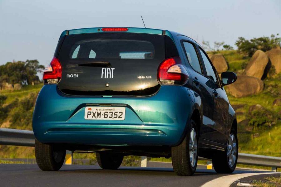 Fiat-Mobi-053
