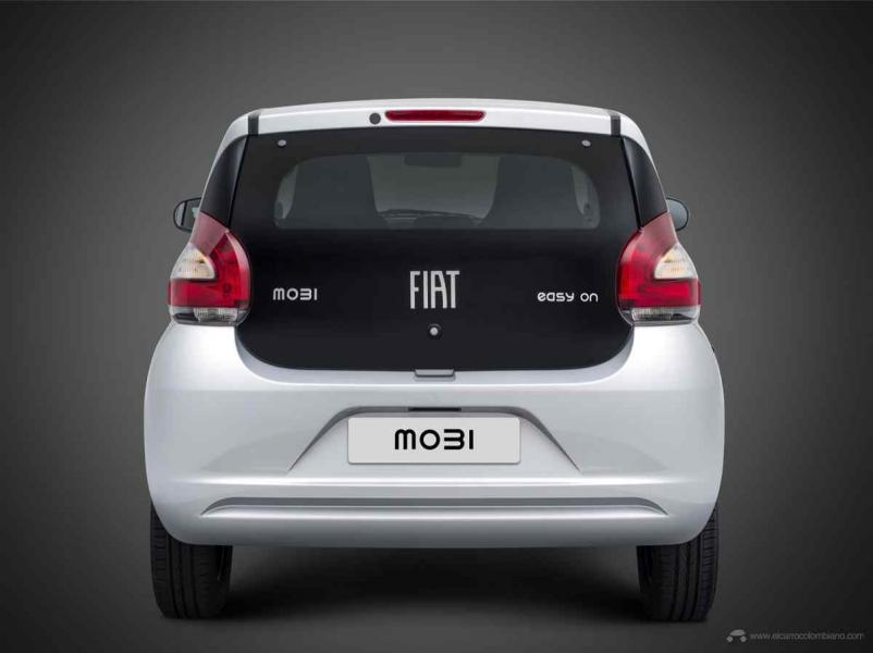 Fiat-Mobi-054