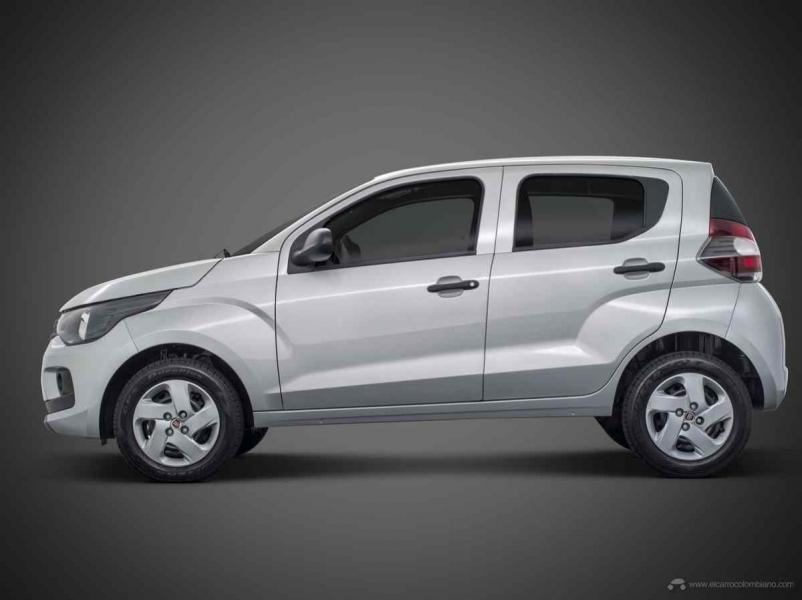 Fiat-Mobi-059