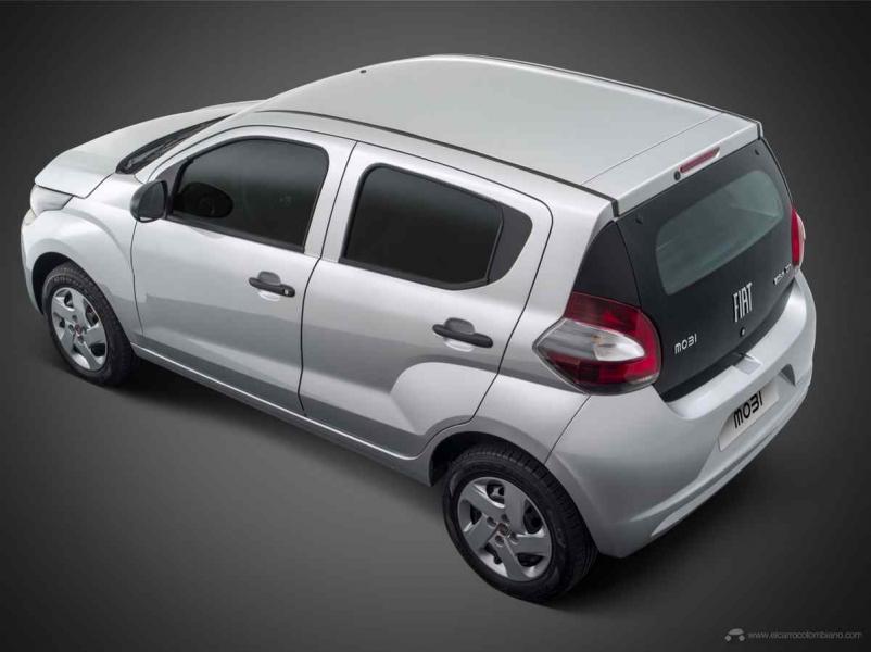 Fiat-Mobi-060