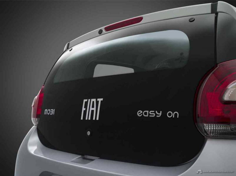 Fiat-Mobi-061