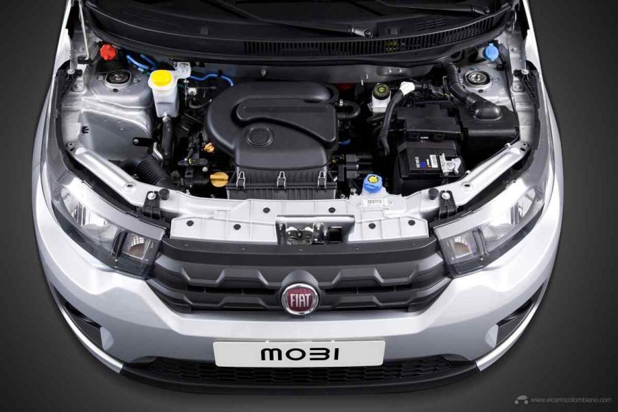 Fiat-Mobi-062