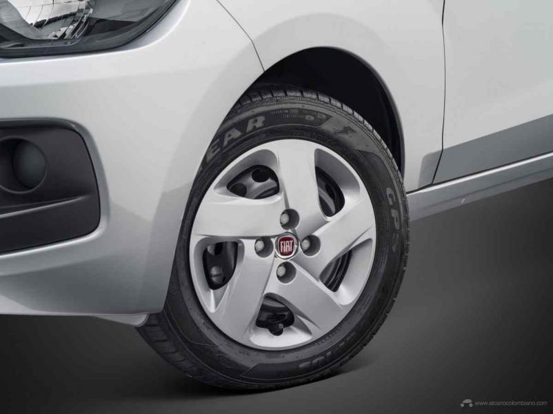 Fiat-Mobi-063