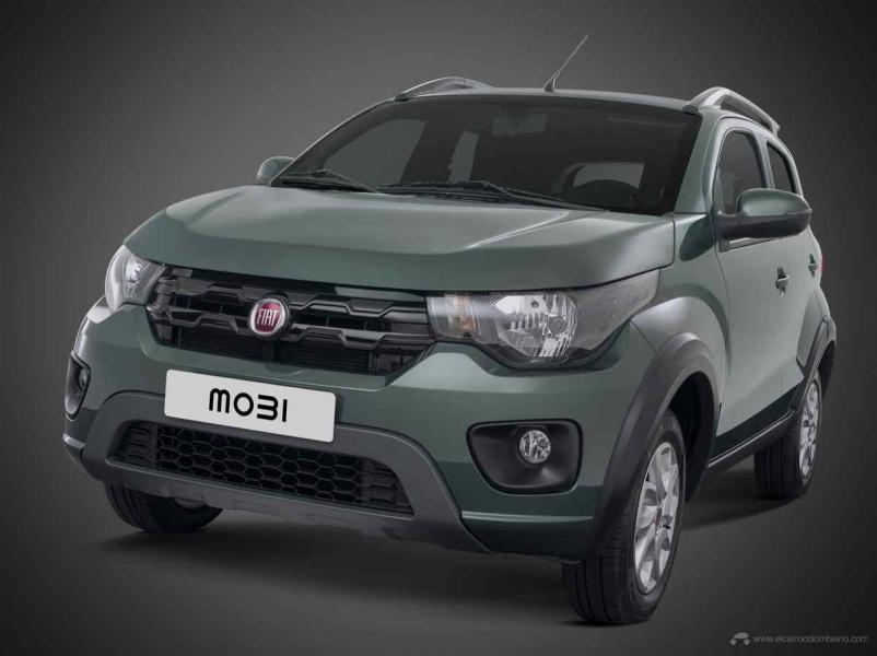 Fiat-Mobi-072