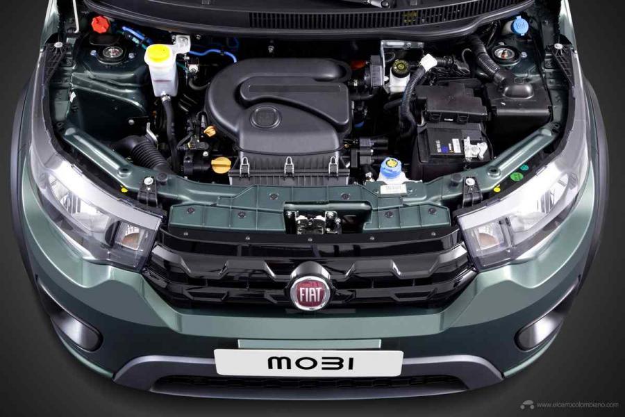 Fiat-Mobi-082