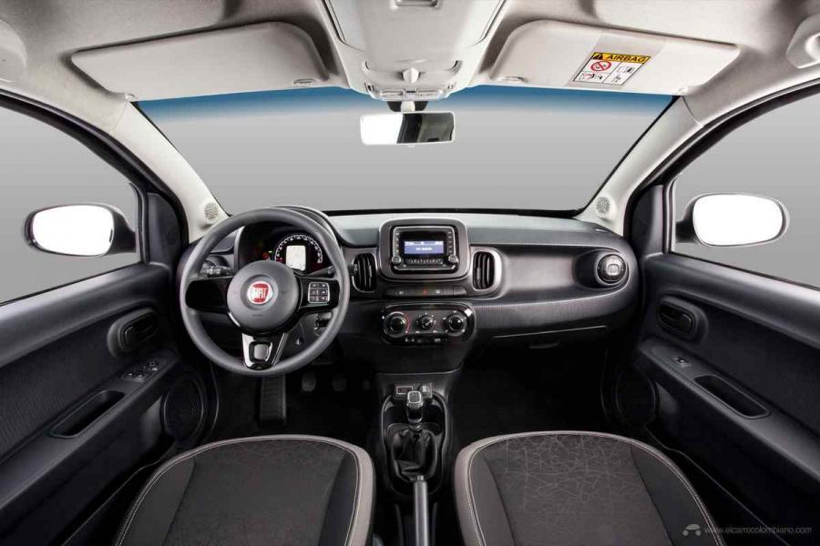 Fiat-Mobi-083