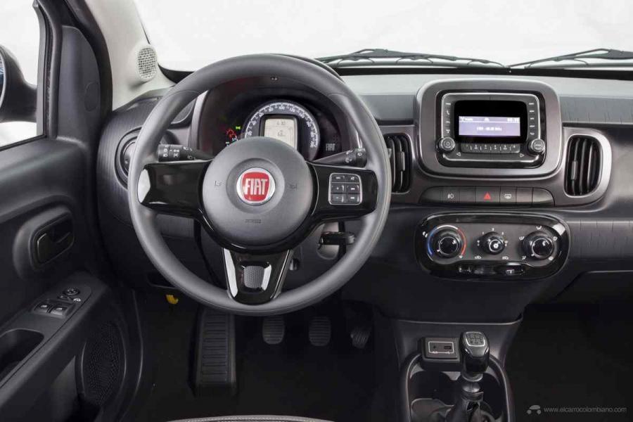 Fiat-Mobi-084
