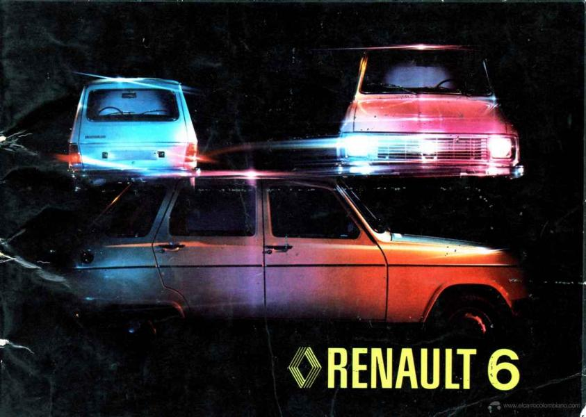 1980_doc_renault6manual