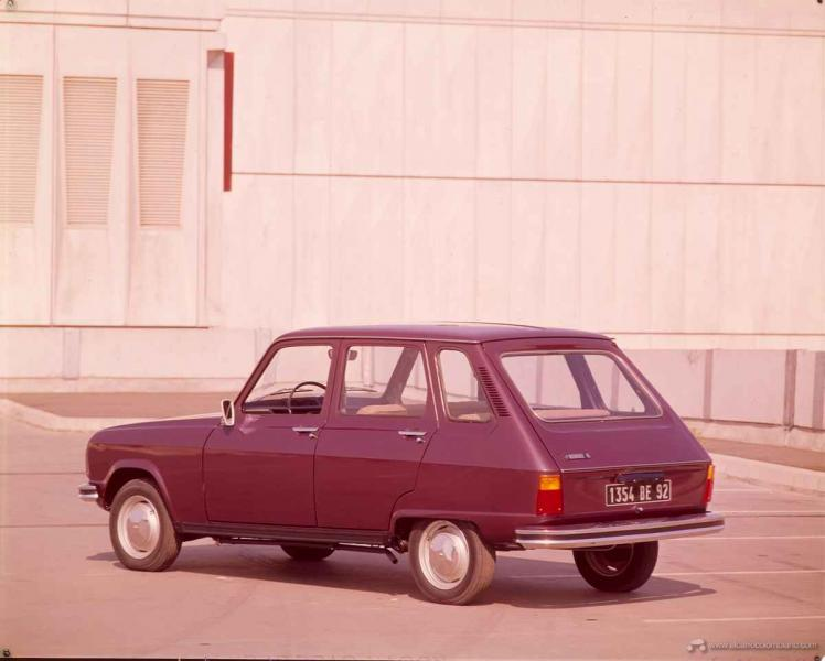 Renault_6-12715