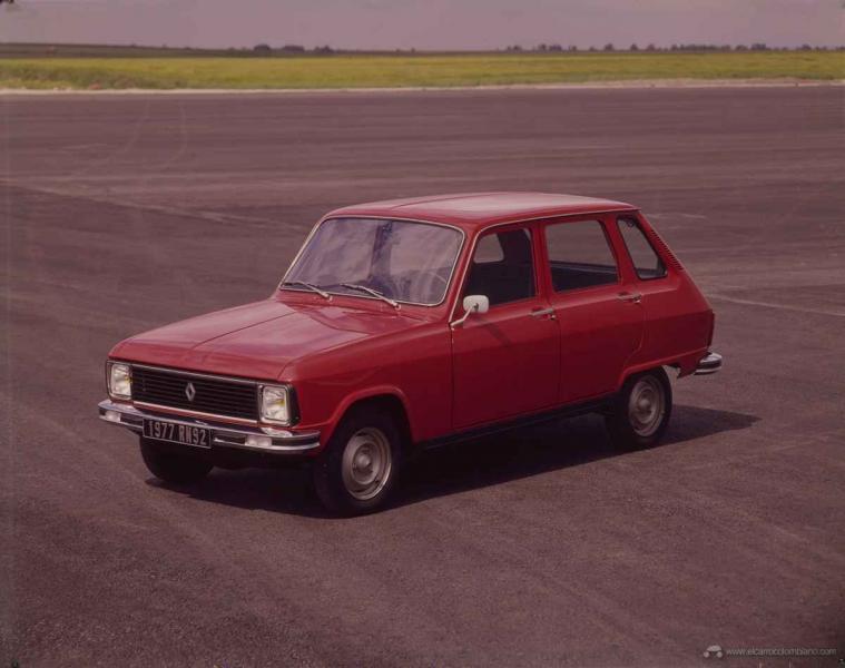 Renault_6-12716