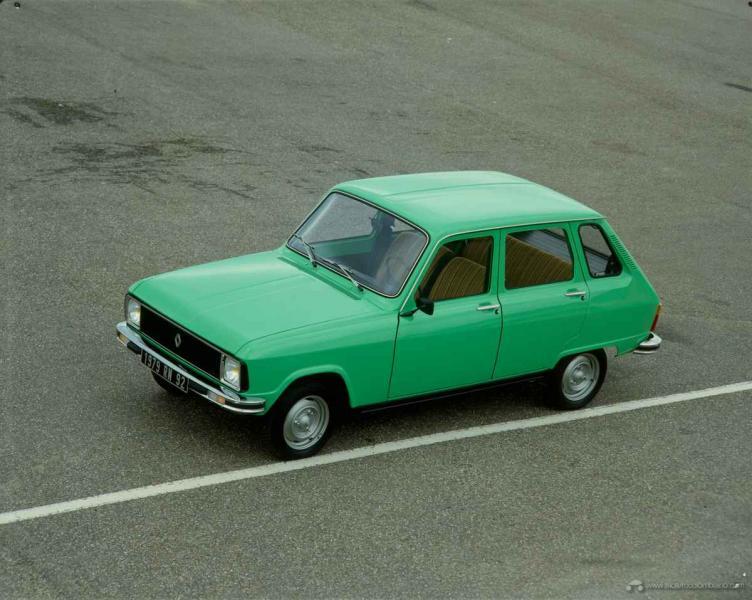 Renault_6-12921