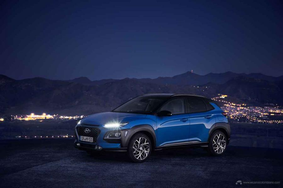 All-New-Kona-Hybrid-10
