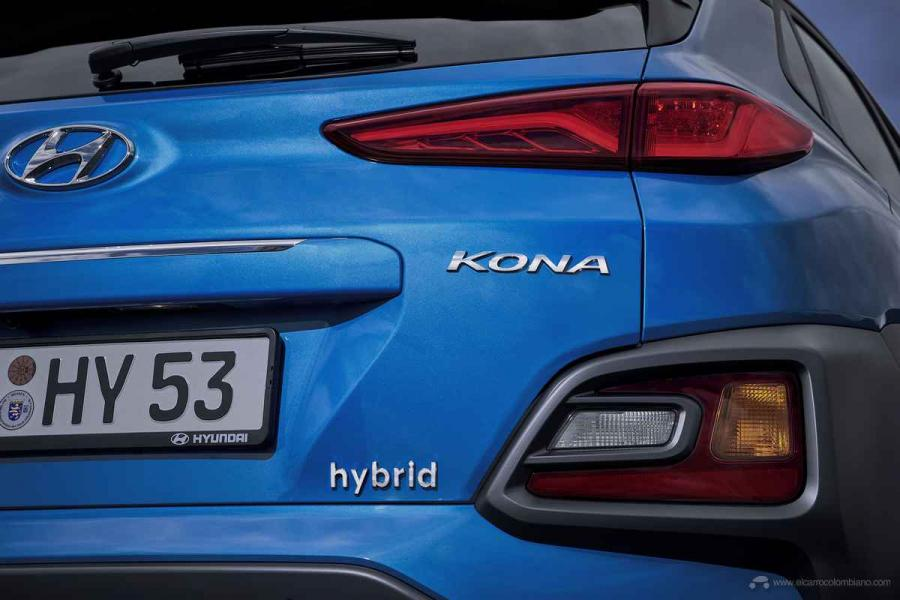 All-New-Kona-Hybrid-13
