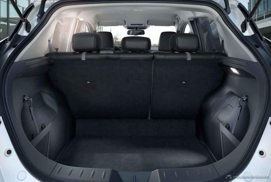 876726a_LEAF_2018_-_LHD_Interior_View_Rear_Seats_Up