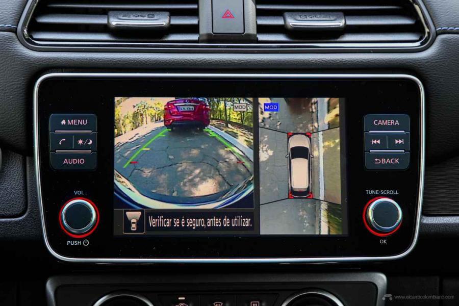 Nissan-LEAF-2020-Multimídia-08