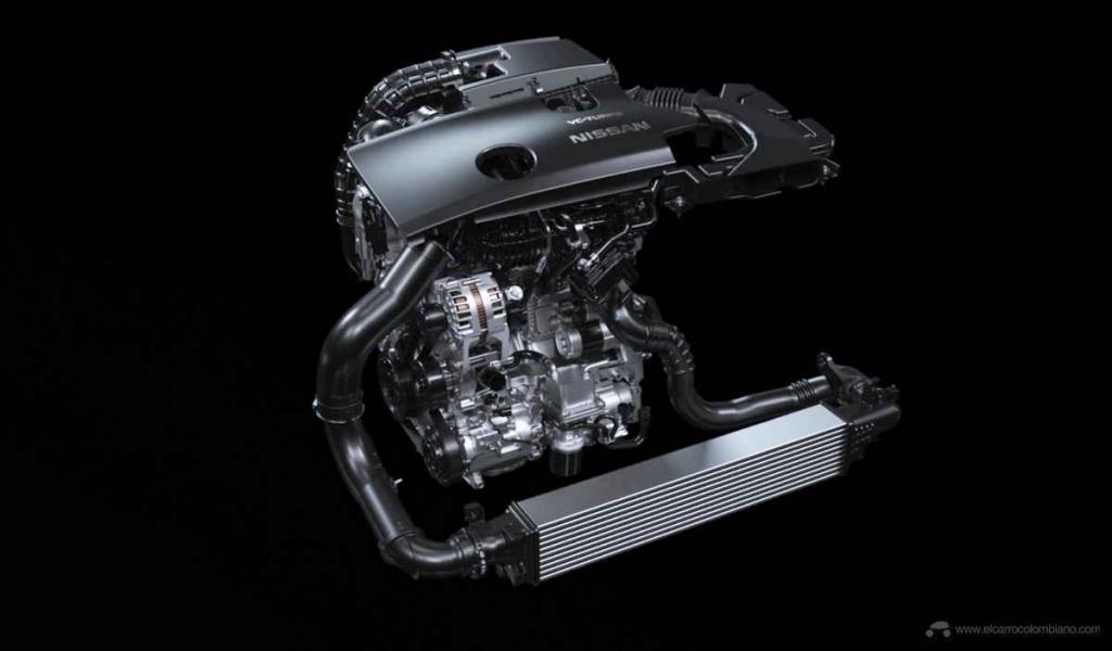 Nissan_Altima_VC_Turbo_engine___Photo_03