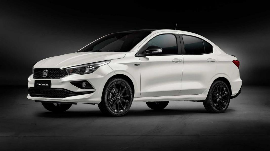 Fiat-Cronos-HGT-2020-1