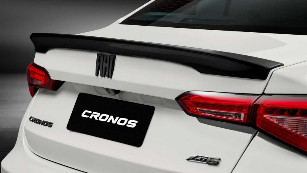 Fiat-Cronos-HGT-2020-12