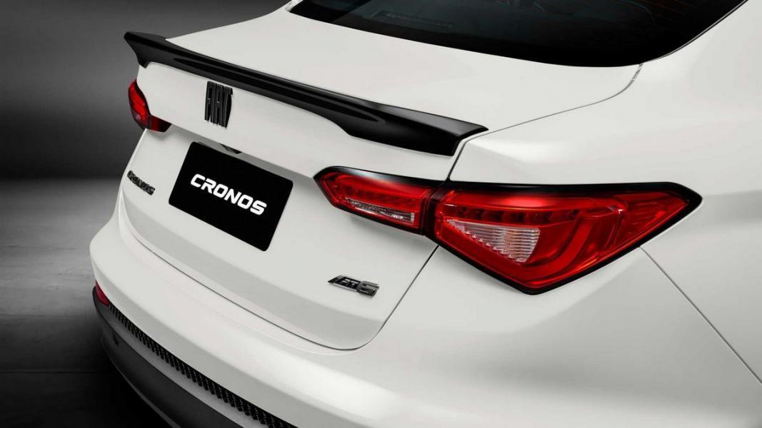 Fiat-Cronos-HGT-2020-13