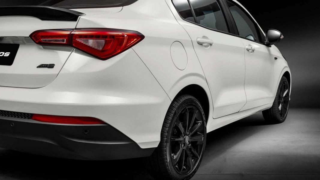 Fiat-Cronos-HGT-2020-14