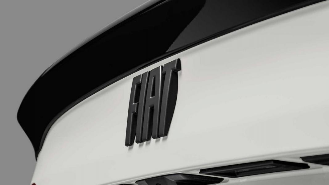 Fiat-Cronos-HGT-2020-15