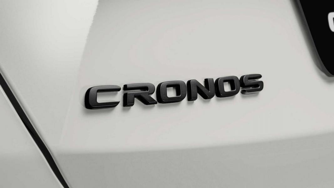 Fiat-Cronos-HGT-2020-16