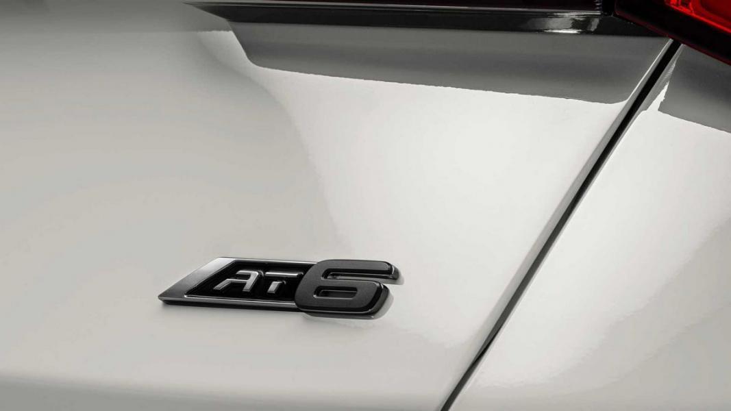 Fiat-Cronos-HGT-2020-17