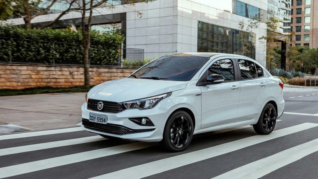 Fiat-Cronos-HGT-2020-19