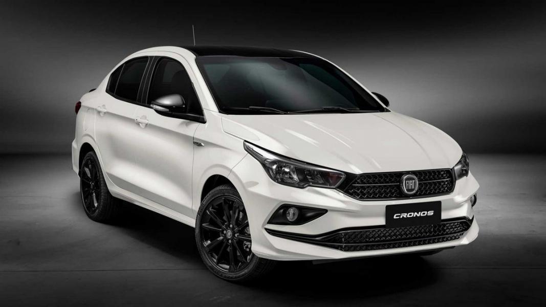 Fiat-Cronos-HGT-2020-2