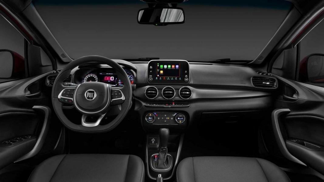 Fiat-Cronos-HGT-2020-24