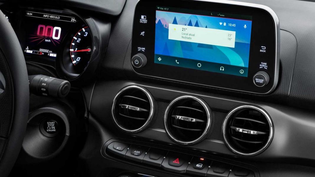 Fiat-Cronos-HGT-2020-25