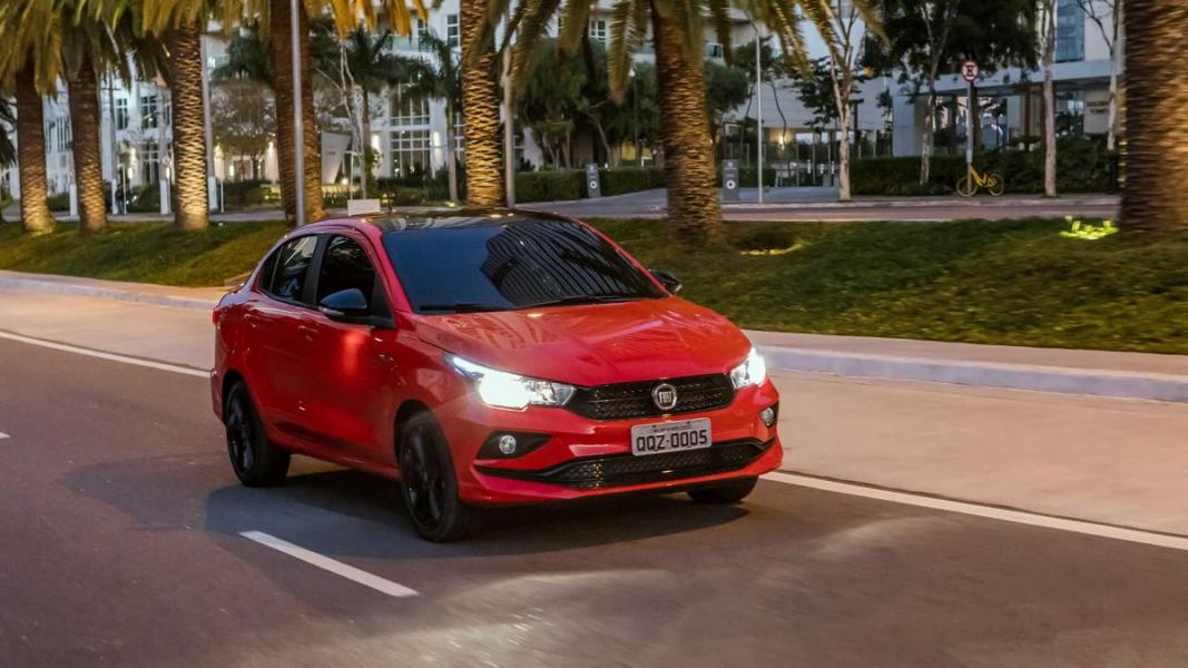 Fiat-Cronos-HGT-2020-36